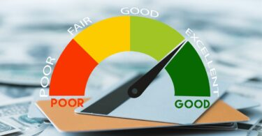 BANKRUPTCY COULD BE THE BEST THING FOR YOUR CREDIT SCORE-BryanKeenan